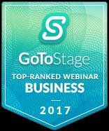 Top Business Webinar in 2017: Advantages of Cash Balance Plans