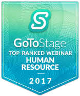 Top Human Resource Webinar in 2017: Mindfulness for Busy HR Professionals