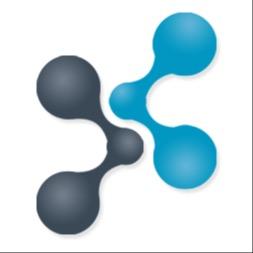 Upselling Fiber Optic Installations   GoToStage com