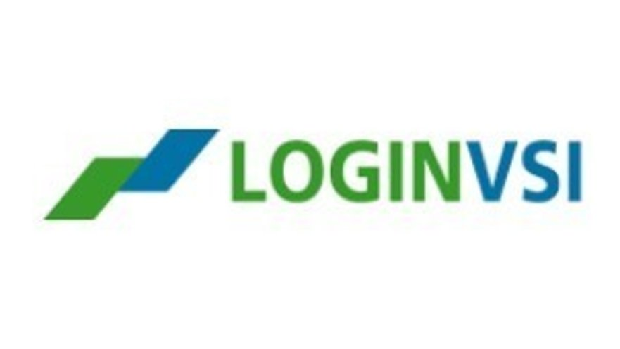 Login VSI - How to Prevent End User Experience Problems in