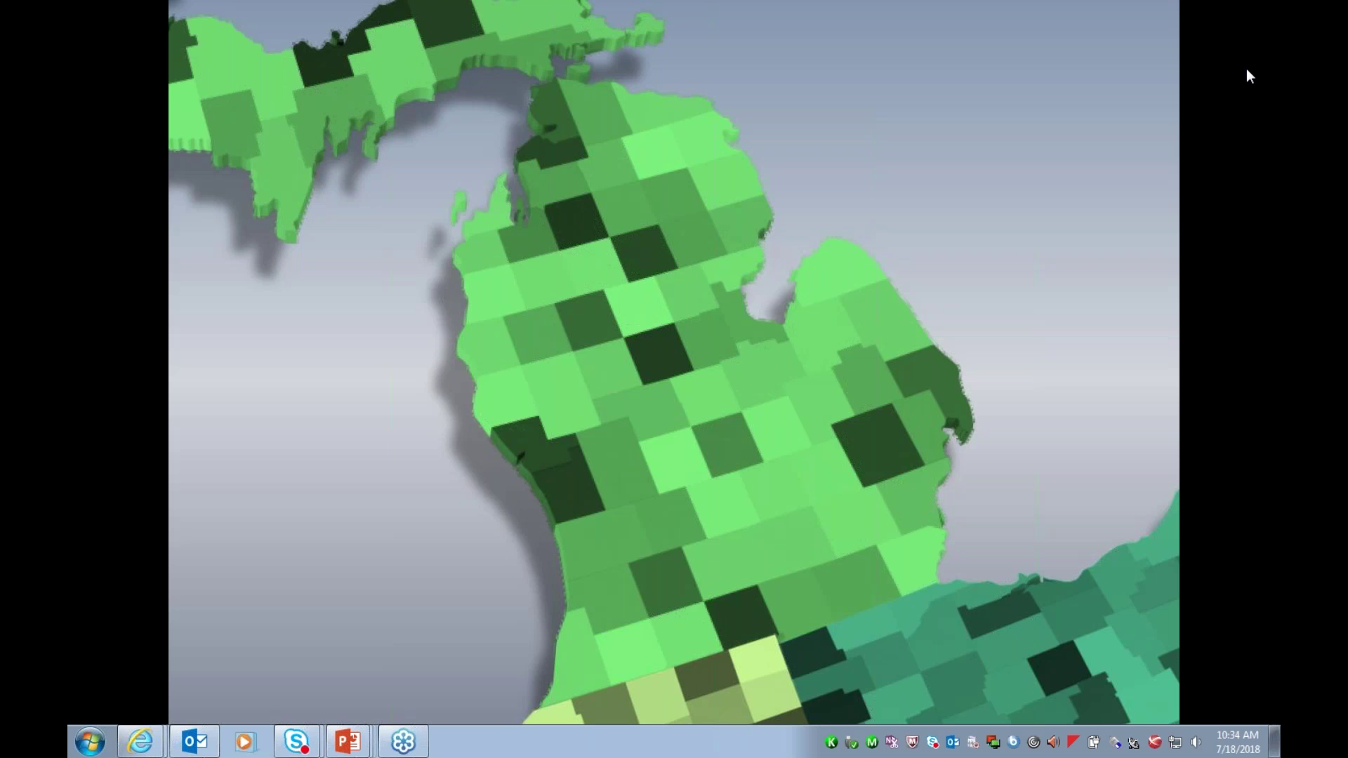 VBOC Archive Of Webinars GoToStagecom - Minecraft western hauser