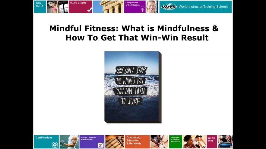 2018-11-27 14 04 Mindful Fitness_ What is Mindfulness _ How