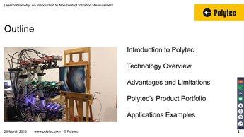 Polytec Web Academy   GoToStage com